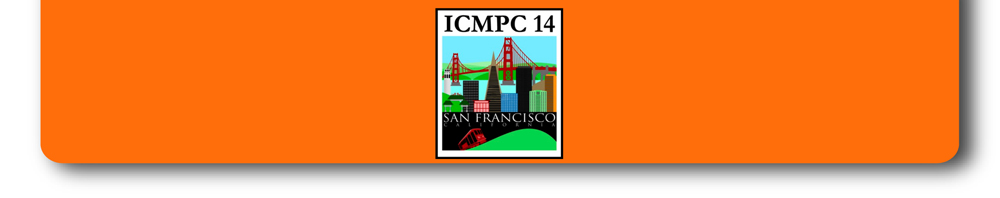 See you at ICMPC 2016!